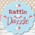 Rattle Dazzle