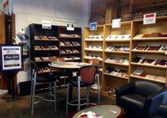 Business Furniture Warehouse   Nashville, TN