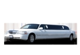 Preferred Limousine - Toms River, NJ