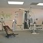 Culebra Injury and Pain Clinic - San Antonio, TX