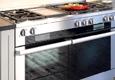 Appliance Distributors of Louisiana - Baton Rouge, LA