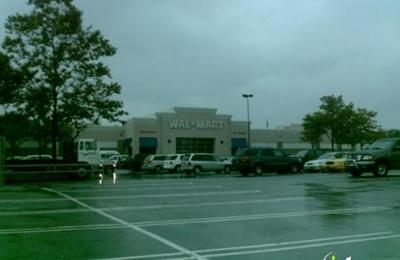 Walmart - Columbia, MD