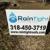 Rain Tight Roofing, Inc
