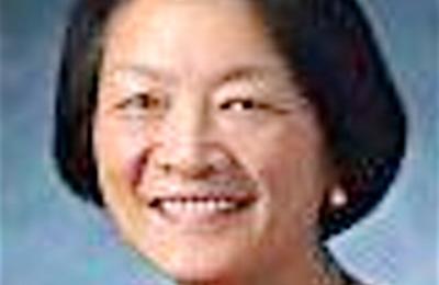 Dr. Pamela Ouyang, MD - Baltimore, MD