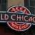 Old Chicago Pasta & Pizza