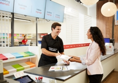 Office Depot - Print & Copy Services - Seattle, WA