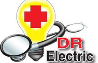 DR Electric - Colorado Springs, CO
