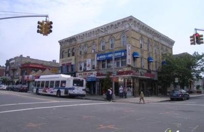 Hong Bao Bakery Inc - Brooklyn, NY