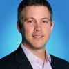 Thomas Bianco: Allstate Insurance