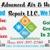 1st Advanced Air  & Heat Repair LLC