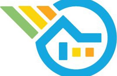 Sunrun Installation And Services Inc