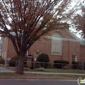 St Mary's Baptist Church - Washington, DC
