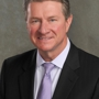 Edward Jones - Financial Advisor:  Todd M Osterhage