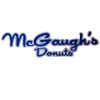 McGaugh's Donuts