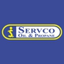 Servco Oil Inc - Wilton, CT