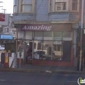 T & K Store - San Francisco, CA