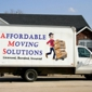 M M Moving Company - Montgomery, TX