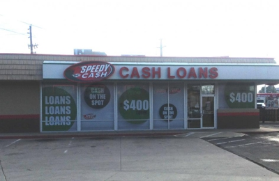 Payday loans on airline hwy picture 6