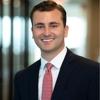 Aaron Terjanian - Morgan Stanley