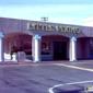 Little Peking - Phoenix, AZ