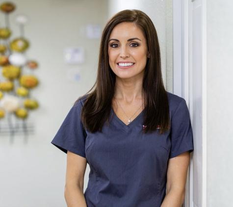 West Bradenton Dental - Bradenton, FL. Jamie  Hygenist