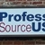 Professional Source USA