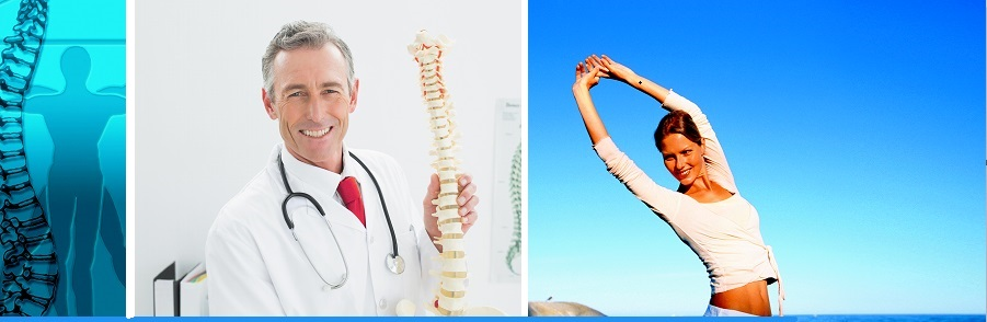 chiropractor in decatur georgia 4