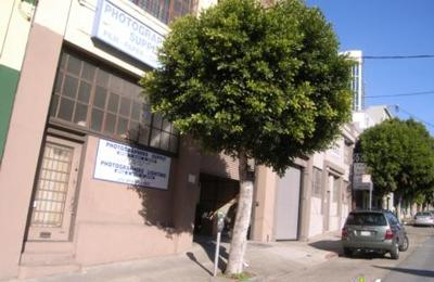 Photographer's Lighting And Rental - San Francisco, CA