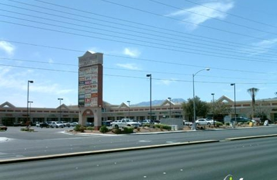 Adl Home Care Inc - Las Vegas, NV