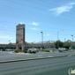 Allstate Insurance: Sharon Meads - Philpot - Las Vegas, NV