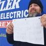 Tom Drexler Plumbing - Louisville, KY