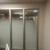 Spotshots  Window Tinting