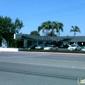 Beachside Nursing Center - Huntington Beach, CA