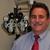 Dr. Richard Buck - Master Eye Associates - Memphis