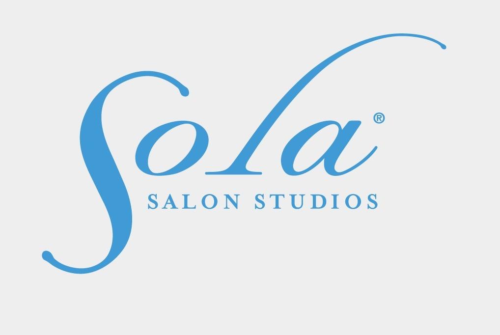 Sola Salon Studios 227 N Maple Rd, Ann Arbor, MI 48103 - YP.com