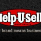 Help-U-Sell Peoples Real Estate - Philadelphia, PA