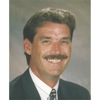 Gary Patterson - State Farm Insurance Agent