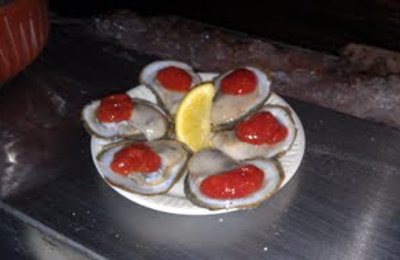 Superior Oyster Shucker / Shuckers - Baltimore, MD