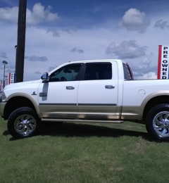 Truck City Ford 15301 S Interstate 35 Buda Tx 78610 Yp Com