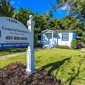 Shine Dental Studios - Orlando, FL