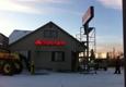 Jim Kelly - State Farm Insurance Agent - Fairbanks, AK
