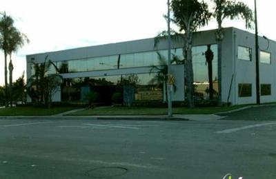 California Business Bureau - Monrovia, CA