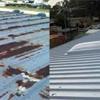 Denvers Best Roofing
