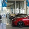Earnhardt Mazda Las Vegas