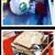 HOPPY Hauling, Delivery & Handyman Service