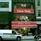 Olive Tree Deli - New York, NY