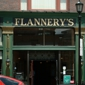 Flannery's Pub - Cleveland, OH