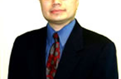 Dr  Spencer C Y  Li, MD 21316 Provincial Blvd, Katy, TX 77450 - YP com