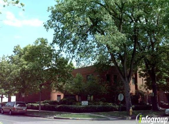 Lewis & Matthews, P.C. - Denver, CO