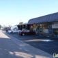 McAlister Electronic Service - Sunnyvale, CA